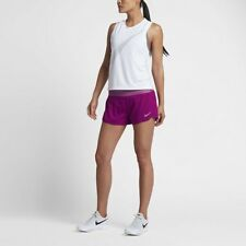 Damen Nike Flex Laufshorts M 719582-665