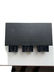 BMW 5 6 7 SERIES E60 E61 E63 E64 E65 E66 PDC Parking Control Module Unit 9116264