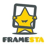 framesta