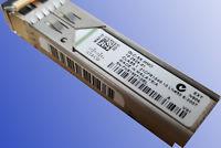 CISCO SFP GLC-SX-MMD 10-2626-01