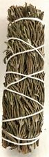 Rosemary 4 inch Smudge Stick ideal for Smudging, Cleansing, Protection