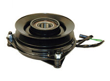 REPLACEMENT ELECTRIC CLUTCH REPLACES SCAG 461716