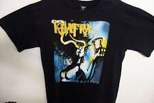 kafra - Band T-shirt