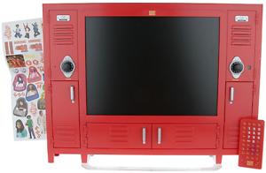 "Disney High School Musical LCD 15"" TV"