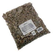 Incenso in Grani Lubanja resina 1 kg puro 100% naturale Etiopia rilassante Styra