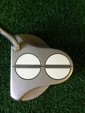 Putter Men's Right-Handed Golf Clubs