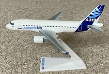 Lupa Models Airbus House Colours A319