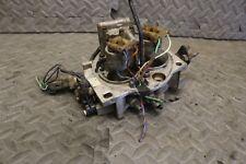 ✅ Throttle Body TBI 5.7L Chevrolet GMC Pickup Jimmy 17087101 Rochester 17087100