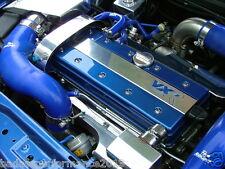 Vauxhall CANDELA copertura, ASTRA VXR, Zafira, Vectra, Z20LET, Z20LEH copertura del motore,