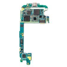 Motherboard Samsung Galaxy S3 GT i9300 16 GB Free