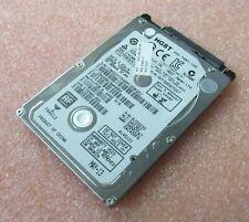 "HP HGST 320GB 2.5"" SATA 3GB 7.2K 32MB HDD Hard Drive HTS725032A7E630 634862-001"