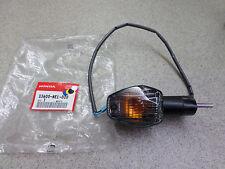 Honda CBR1000RR Bj´06-´07 (073D/1) Blinker kompl. rechts hinten 33600-MEL-D20