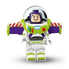 Lego BUZZ LIGHTYEAR Disney Series Minifigure #3 71012 - Factory Sealed, In Hand