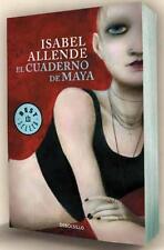 Spanische Weltliteratur & Klassiker Isabel-Allende im Taschenbuch-Format