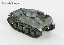 War Master 1:72 KMDB T-40  Light Tank Soviet Army, Stalingrad, USSR, 1942 TK0059