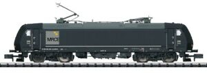 "Minitrix / Trix N 11147-1 E-Lok BR 185.1 der MRCE ""DCC Digital + Sound"" - NEU"
