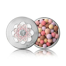 Guerlain Meteorites Light Revealing Pearls Of Powder 04 Dore 25g