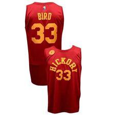 570842b6c2b Larry Bird NBA Fan Jerseys for sale | eBay