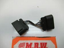 For 2007 Pontiac G5 Accelerator Pedal Sensor SMP 69443MV