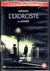 DVD - L'EXORCISTE - Ellen Burstyn - Max Von Sydow - Lee J.Cobb
