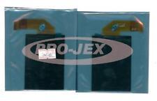 LCD For Canon IXUS265 IXUS275 IXUS285 HS ELPH340HS Display NEW