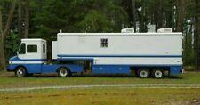 39' Trailer with Diesel Semi Truck for Sale in Pennsylvania!
