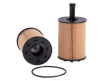 R2615P RYCO OIL FILTER FIT Volkswagen POLO 9N TDi TD 4 1.9 AXR 12/05-04/10