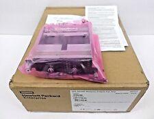 HP 58x0AF Back To Front Airflow Fan Tray For HP 5820AF-24XG, A5830AF-48G Switch