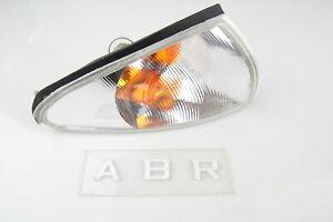 RHS Indicator Corner Light Lamp Fits Proton (Wira Persona Satria M21 Jumbuck)