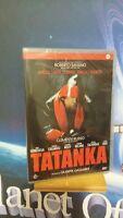 Tatanka*DVD*NUOVO
