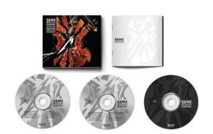 Metallica - S&M 2 - New 2CD/Blu-ray