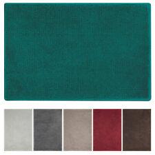 Olivo.shop - Global, tappeto magico zerbino super assorbente antiscivolo