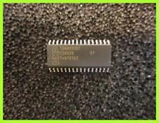 TDA8932BT SO32 Audioverstärker IC 2X15W BTL CLASS-D 1 Stück
