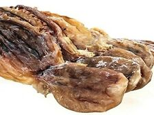 Dried seafood octopus 750 gram from South China Sea Nanhai