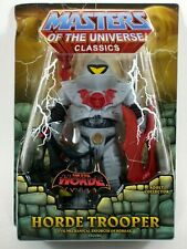 Horde Trooper MOTUC MOTU Classics  He-Man Masters of the Universe She-Ra Hordak
