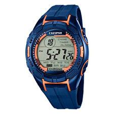 Reloj Calypso Hombre K5627/9 **Envío 24h Gratis**