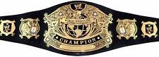 Framed Print - WWE Undisputed Championship Belt (Brock Lesnar Pro Wrestling Art)