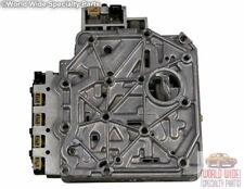 Volkswagen 01M, 01N, 01P Valve Body 1999-UP (LIFETIME WARRANTY) Sonnax Updates