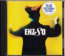 """""""ENZSO"""" 1996 13Trk CD *Split Enz *NZSymphonyOrchestra*Tim&Neil Finn *Dave Dobbyn"""
