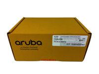 JL081A I Brand New HPE Aruba 3810M/2930M 4 1/2.5/5/10 GbE HPE Smart Rate Module