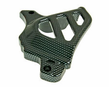 Generic Trigger SM 50 Front Sprocket Cover Carbon