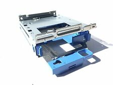 DELL HDD CADDY AND CAGE 390 790 990 3010 7010 9010 1B23G3U00 SAME DAY SHIPPING
