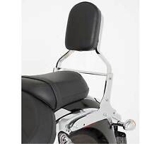 Kawasaki VN1700 VN 1700 Vulcan Classic LT Backrest Kit 99994-0161 Motorcycle