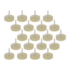 20tlg Conversion Head Für 4in1 Nichtinvasive Vernebler Injektionsstift