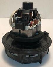 Vacuum Motor 2036731 Bissell 8960 9200 9300 9400 Carpet Cleaner Proheat OEM