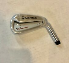 NEW Taylormade TP MC #3 Iron HEAD ONLY .355