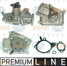 8MP 376 801-231 HELLA Water Pump