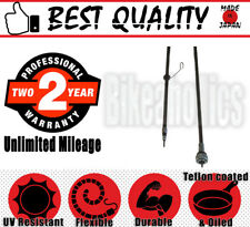 Speedometer Cable for Vespa ET2