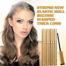 3D Eyelash Enhancer Eye Lash Rapid Growth Serum Liquid Growth Stimulator