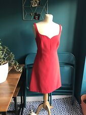 Red Warehouse 14 Dress